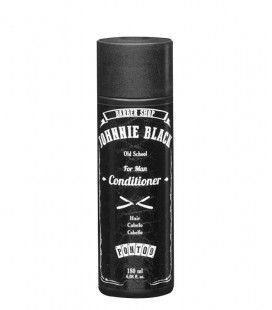 Acondicionador Refrescante - JOHNNIE BLACK